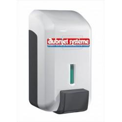 Cleanline gel éco-conception 700 ml - Distributeur de savon