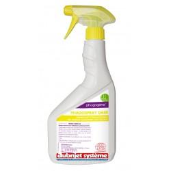 Phagospray DASR désinfectant 750 ml