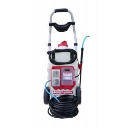 Pulvérisateur électrique 220 V