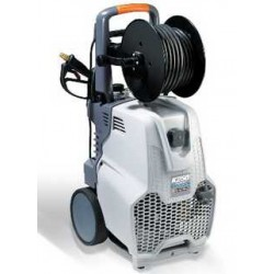 Pompe à pression 220 V 160 bars 660 L/H