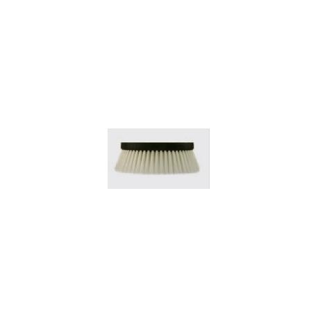 Kit structure porteuse poils en nylon