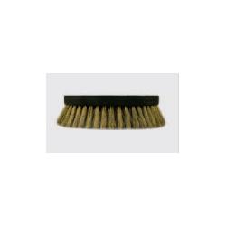 Kit structure porteuse poils en laiton