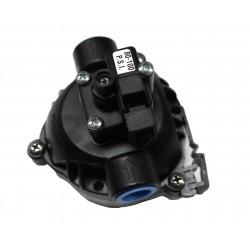 Pompe complète joint viton - Standard tout modèle 8090-202-278