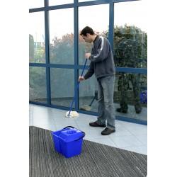 Ensemble système de lavage des sols durs - Matériel professionnel