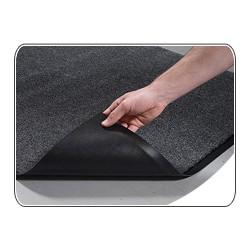 Tapis microfibre 60 x 90 - 750 grs/m²
