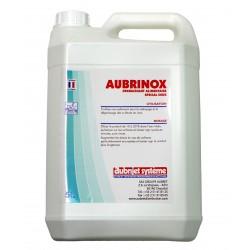 Aubrinox pro 5 L